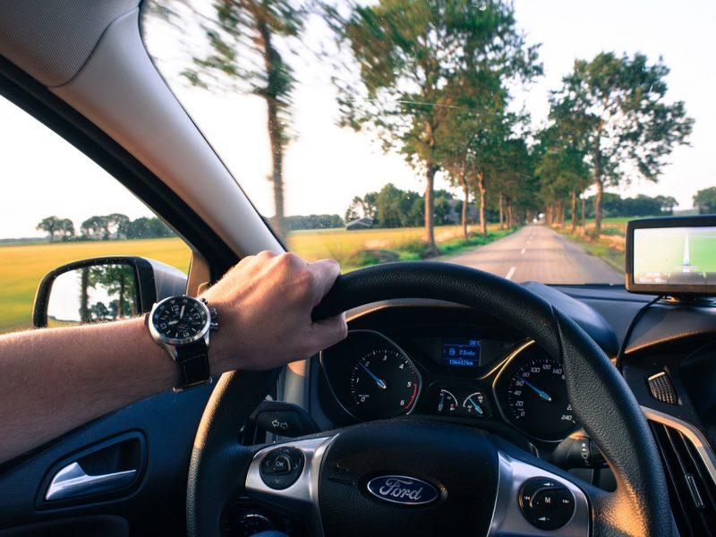 best steering stabilizers