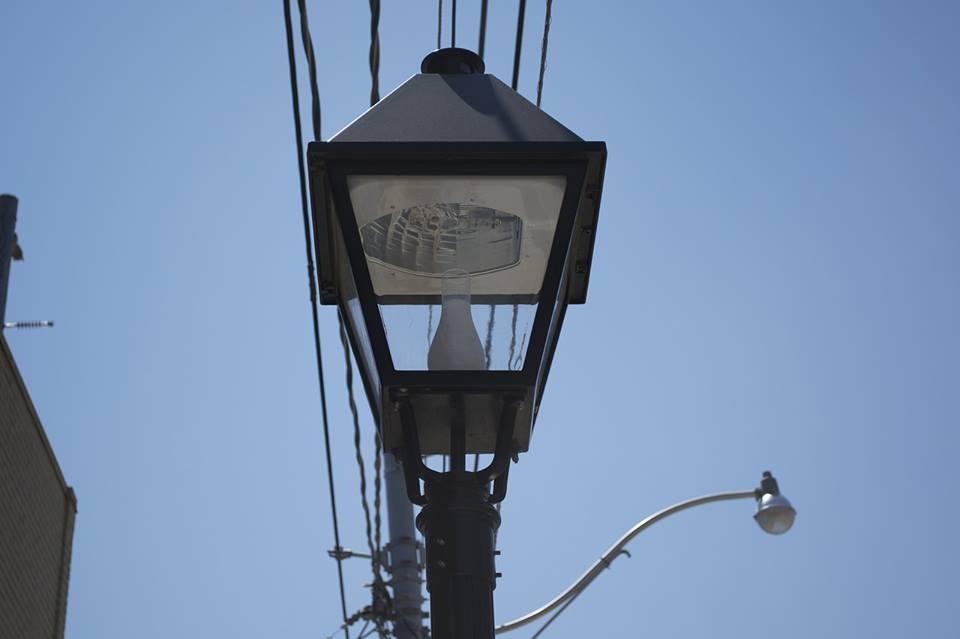outdoor bulb camera light reviews