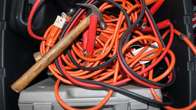 top jumper cables to buy