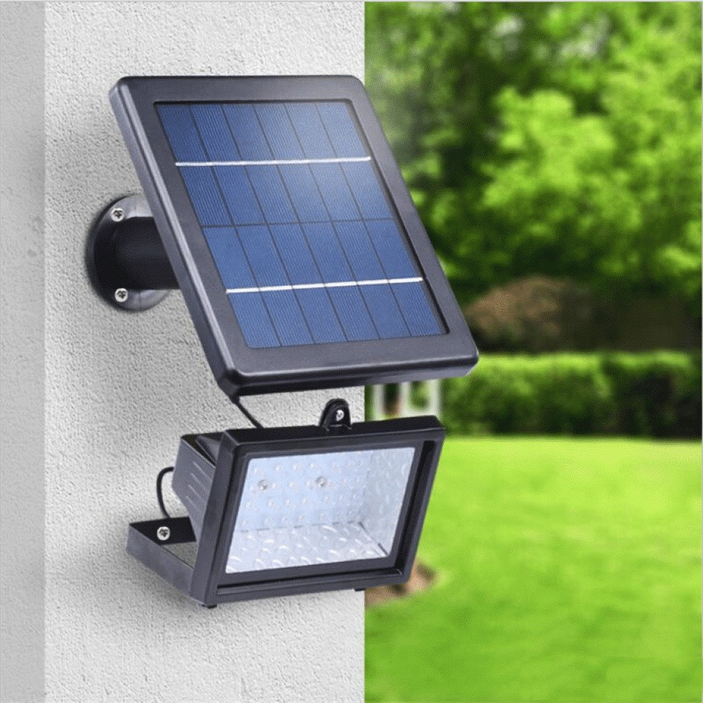 Outdoor Flood Lights Buying Guide