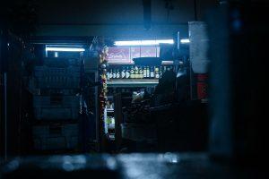 Best LED Lights for Garage Workshop