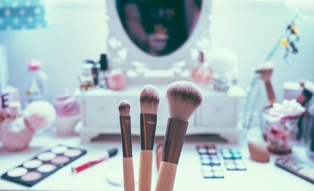 Best Lights For Makeup