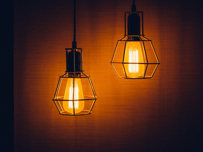 best dimmable led lights