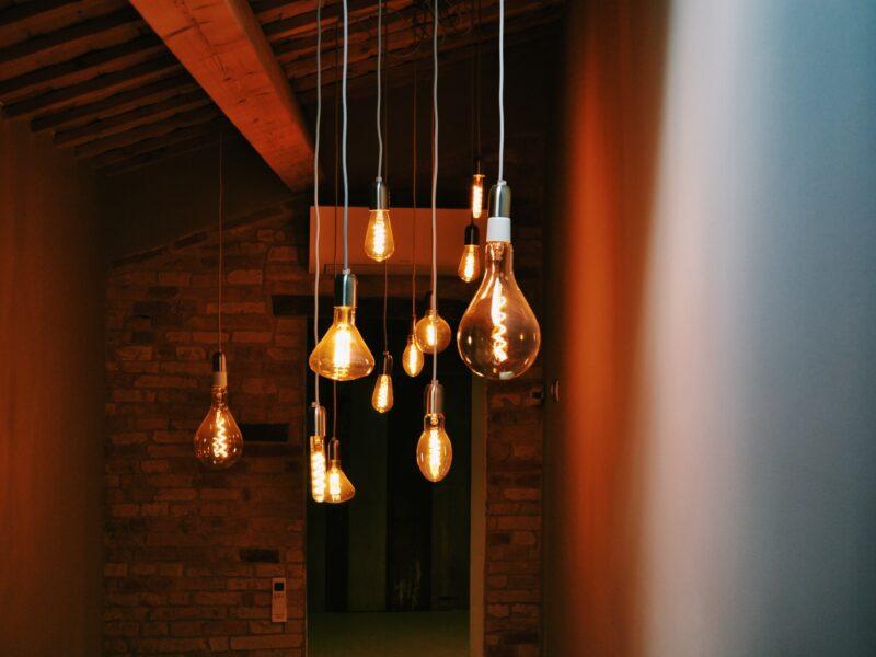 best LED candelabra bulbs